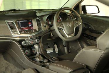 Vauxhall-VXR8-GTS (19)