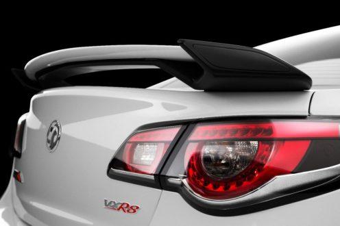 Vauxhall-VXR8-GTS (3)