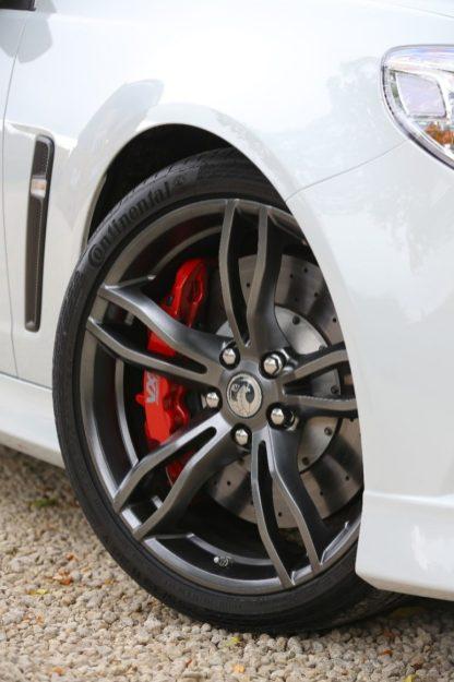 Vauxhall-VXR8-GTS (32)