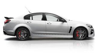Vauxhall-VXR8-GTS (5)