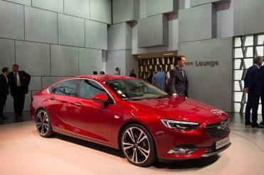 Opel-Geneva-13