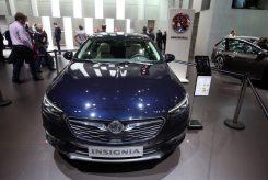 Opel-Geneva-14
