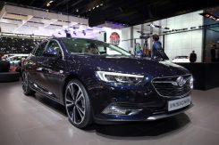 Opel-Geneva-18