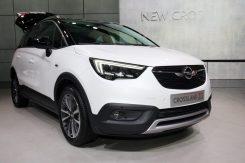 Opel-Geneva-19