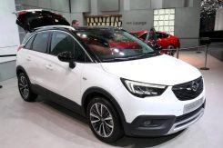 Opel-Geneva-20