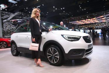 Opel-Geneva-23