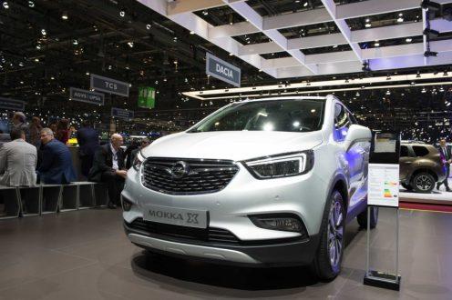 Opel-Geneva-28
