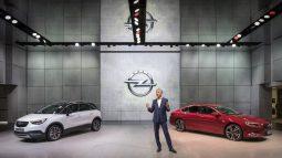 Opel-Geneva-4