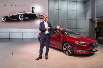 Opel-Geneva-9