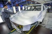 production-start-for-opel-flagship-the-new-insignia_10