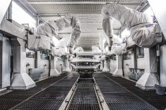 production-start-for-opel-flagship-the-new-insignia_2