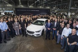 production-start-for-opel-flagship-the-new-insignia_20