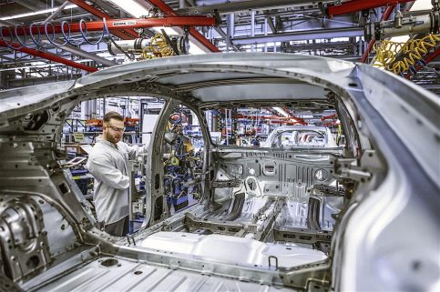 production-start-for-opel-flagship-the-new-insignia_5
