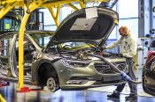production-start-for-opel-flagship-the-new-insignia_6