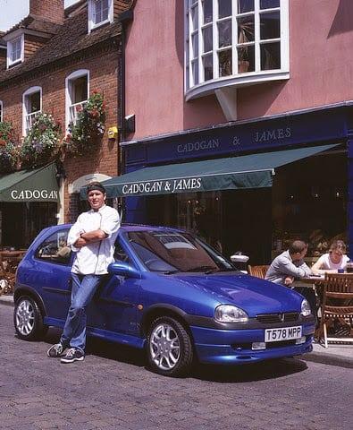 Vauxhall-Corsa-James-Martin-502299.jpg