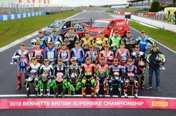 2018-Bennetts-British-Superbike-Championship-503157
