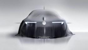 Vauxhall-Concept-Car-Concept-503728.jpg