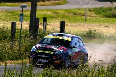 Vauxhall-junior-Rally-Championship-503739 (Custom)