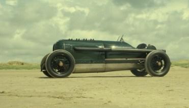 Opel-Green-Monster-504301.jpg