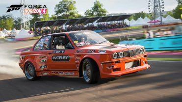 forza-formula-drift-cars