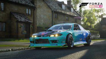 forza-formula-drift-cars1