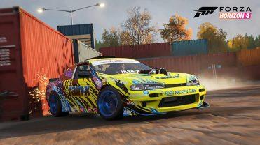 forza-formula-drift-cars2