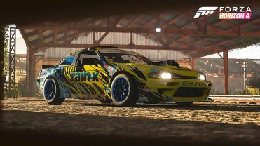 forza-formula-drift-cars3
