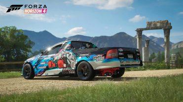 forza-formula-drift-cars7