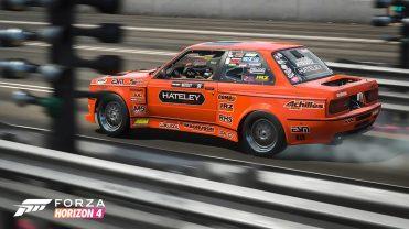 forza-formula-drift-cars8