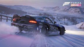 forza-formula-drift-cars9