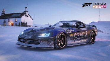 forza-formula-drift-carsJQZASDY0