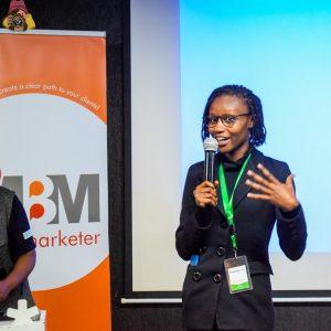 SWWE-Kenya-Coach-And-Human-Capital-Consultant-At-Synapsis-Consulting-Kendi-Gikunda