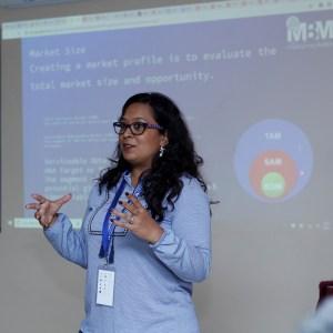SWWE-Kenya-Mentor-And-Founder-Of-Ardy-Marketing-Reema-Doshi-Lewis
