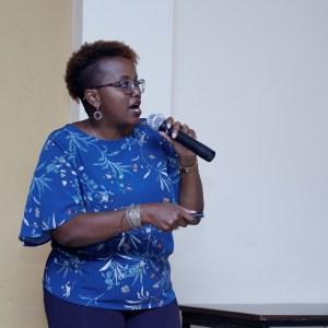 SWWE-Kenya-Volunteer-And-Founder-Of-All-And-Sundry-LTD-Kanyi-Ohawa