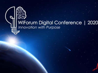 2nd-WIForum-Digital-Conference-2020