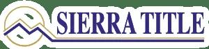 Sierra Title