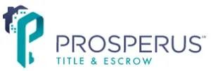 Prosperus Title & Escrow
