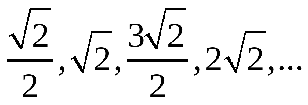 swwmathematics [licensed for non-commercial use only] / 1