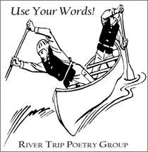 River Trip Poetry Group