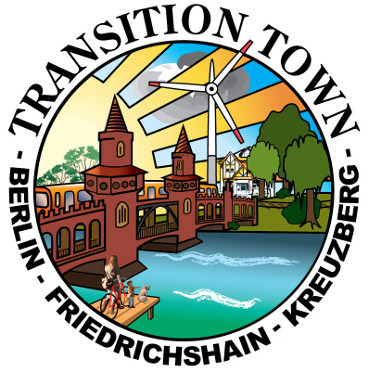 transition_logo_schlicht_rojo