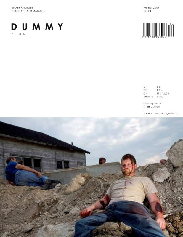 DUMMY24_lores_preview_lower-1