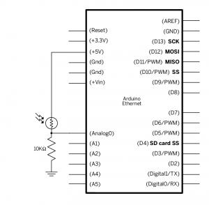 Arduino Pressure Sensor Wiring Diagram Floor Scale Wiring