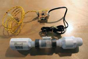 arduino1-1_water