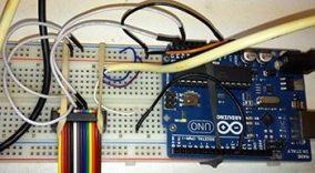 arduino47-11c