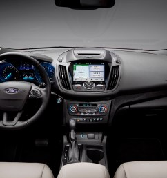 2013 ford escape wiring shutter wiring diagram datasource 2013 ford escape wiring shutter [ 1500 x 1000 Pixel ]