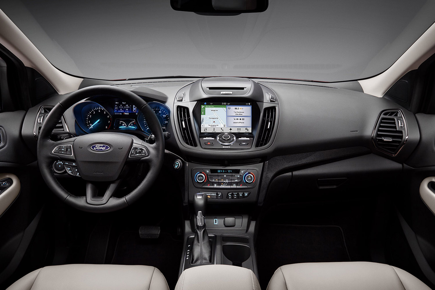 hight resolution of 2013 ford escape wiring shutter wiring diagram datasource 2013 ford escape wiring shutter