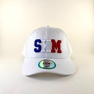 SXM Cap Sint Maarten