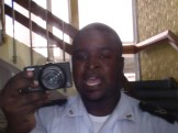 fun times at the sxm police station photos judith roumou (12)