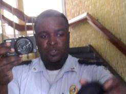 fun times at the sxm police station photos judith roumou (3)