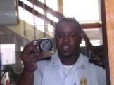 fun times at the sxm police station photos judith roumou (5)